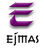 Click to visit the EJMAS home site